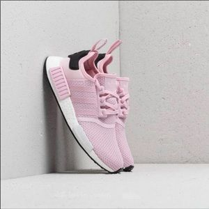 Adidas Boost for Barbie 💞 running sneakers